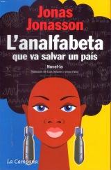 Los libros más vendidos del Sant Jordi2014